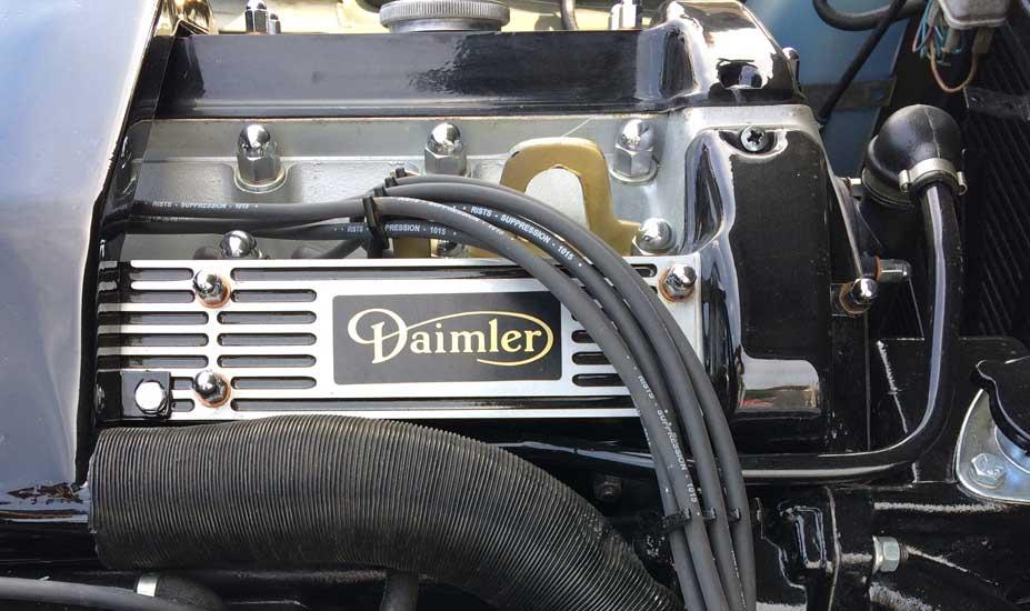 Classic Car Misfire   Simple Beginners Guide  U2013 Rustyautos Com